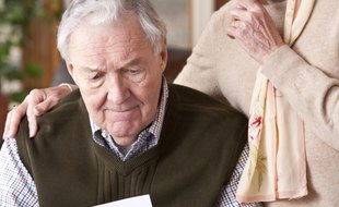 How Long Does it Take to Process Social Security Retirement Benefits?