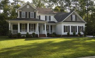 When Can Mortgage Insurance Be Dropped?