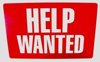 Oklahoma Labor Laws for Salary Base Pay