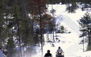 polaris snowmobile 7 digit vin number decoder