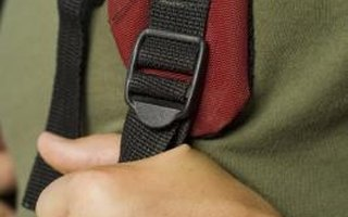 How to Use a Rigger's Belt