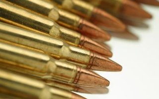 The Best Rifle Calibers for Hunting Elk