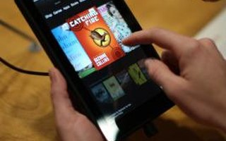 How to Add Videos to VLC on the iPad