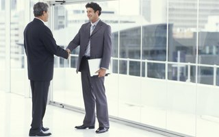abecbf90810c4e What Is the Purpose of a Partnership Agreement?