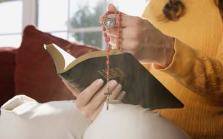 What Is a Topical Sermon?