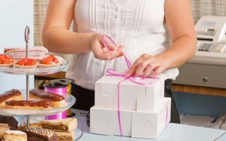 How To Start A Home Baking Business In Illinois
