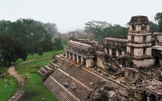Enjoyable What Kind Of Shelter Was Used By The Aztec Download Free Architecture Designs Itiscsunscenecom