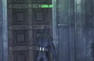 "[Article Image] - How to Beat the Weather Level on the ""Batman: Arkham City"" Video Game"