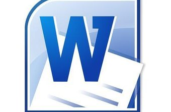 Separate Word document windows makes switching between documents easier.