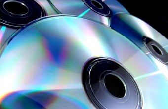 BIN files are complete disk images that can be written to CD.