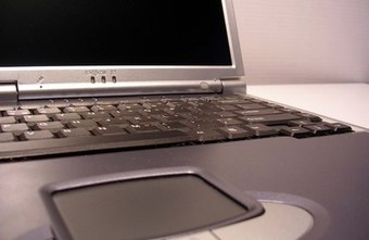 How to Disable Tap to Click on a Thinkpad | Chron com
