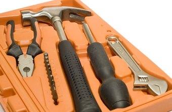 Handyman Job Descriptions | Chron com