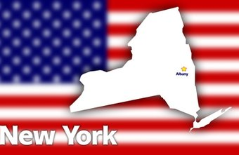 New York process servers deliver important legal documents.