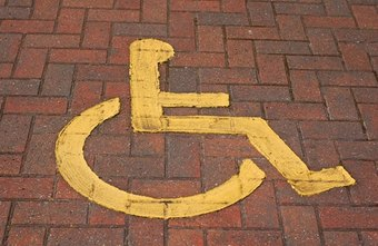 The Americans with Disabilities Act protects the disabled from discriminatory termination.