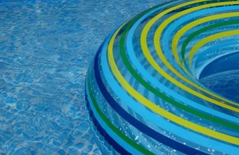 Pool maintenance courses can teach you how to properly clean a pool.