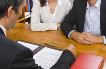 Consult an attorney about employee breach of contract.