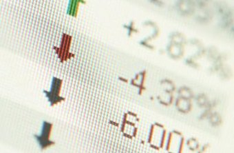 Excel plugins that support Google Finance typically cater to gathering stock market data.