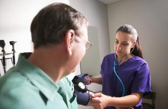Medical assistants' job responsibilities vary from employer to employer.