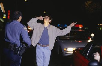 A DUI offense in California stays on your record for 10 years.