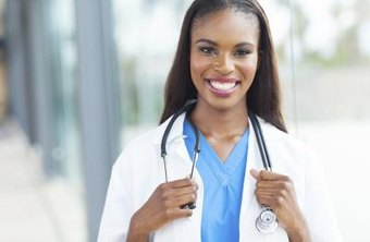 Physiologists earn higher salaries in several Eastern states.