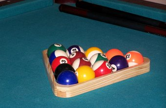 How To Start A Billiard Supply Store Chroncom - Pool table supply store near me
