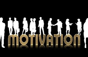 examples of intrinsic workplace motivation chron com