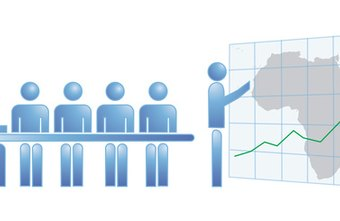 Tracking website statistics is a valuable promotion tool.