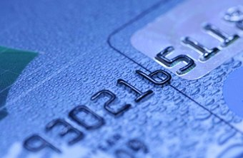 PCI compliance is required for any business that accepts credit card data -- even if the quantity of transactions is just one per year.