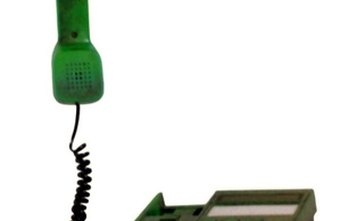 Hook up hotline numbers