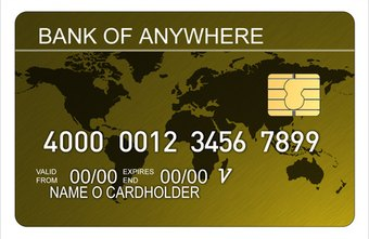Immediate Credit Card >> Business Credit Resources Chron Com