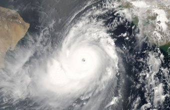 Katrina was one of the most catastrophic and costly hurricanes in history.