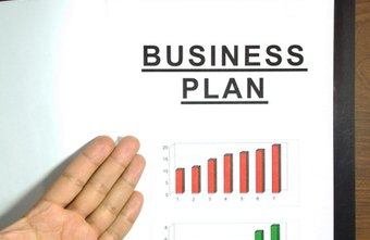A business plan is a blueprint for success.