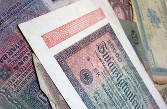 Purchase Foreign Currency Online Through An Exchange Site
