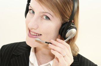 Providing excellent customer service benefits your business in many ways.