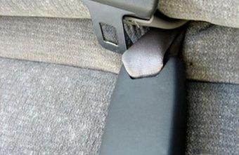 A company should require seat belt use in any company vehicle.