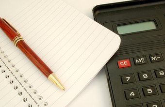 Finances affect every aspect of a business.
