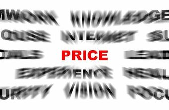Fixed price policy implements strategic objectives and complements marketing techniques.