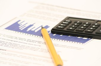 A financial ratios report can demonstrate the financial health of the business.