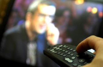 TV commercials can reach thousands or even millions of viewers.