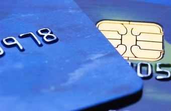 Payroll debit cards come with a few pros and cons.