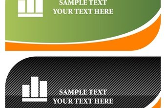 how to make your own business cards on photoshop chron com