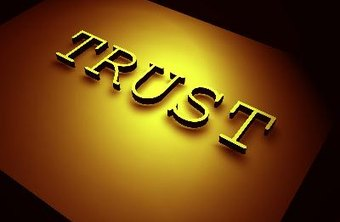 examples of business trusts chron com
