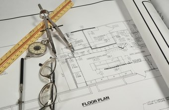 Proper planning can help a company stay competitive