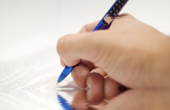 Generally only the current title owner can legally transer the title to a new owner.