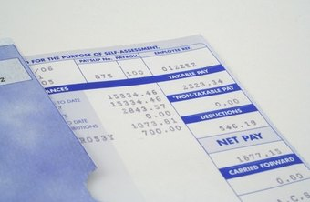 How to Start My Own Medical Billing & Coding Company | Chron com