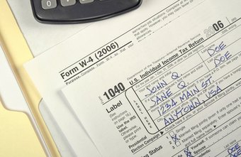 Small businesses are eligible for a host of tax deductions.