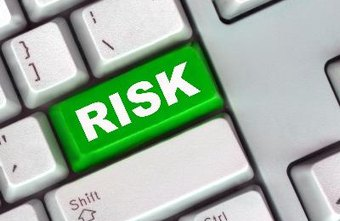 Risk varies depending on the working capital strategy a small business selects.