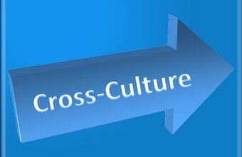Prepare your employees to work in cross-cultural environments.