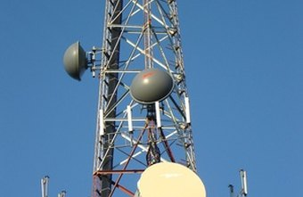 How to Start a Radio Station Business | Chron com