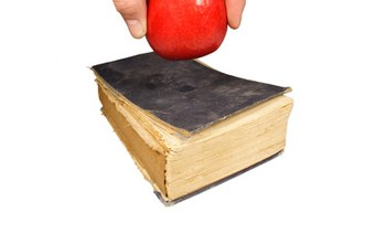 A 401a is a retirement apple many school districts provide to teachers.